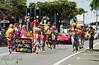Australia Day Buderim 2018-8032 (~.Rick.~) Tags: australia australiaday buderim queensland seq summer community march au