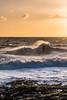 beach (317) 8119 (captured by bond) Tags: wave ocean oceanscape pacificocean california capturedbybond