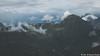 Les Ecrins sous les nuages (Quentin Douchet) Tags: alpes alpesfrançaises alps auvergnerhônealpes france frenchalps isère massifdesecrins oisans piedmoutet piedmoutet2339m landscape montagne mountain nuageux panorama paysage sommet summit cloudy