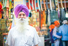 Dad (VikramDeep) Tags: sardaarji sikh people india punjab turban goldentemple amritsar dad father canon eos 550d 50mmf18 beard