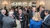 20180320Cianj0016Care-6606 (CIANJ) Tags: awards belleville business care network nj unitedstates usa