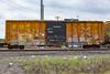 (o texano) Tags: houston texas graffiti trains freights bench benching popquiz erupto lewis a2m adikts