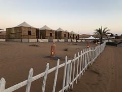 Ras Al Khaimah, UAE, 2018 19 (Travel Dave UK) Tags: rasalkhaimah uae 2018