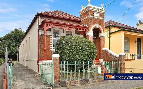 70 MacAuley St, Leichhardt NSW 2040