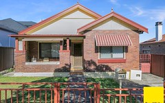 99 Highclere Avenue, Punchbowl NSW