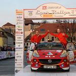"Eger Rallye 2018 <a style=""margin-left:10px; font-size:0.8em;"" href=""http://www.flickr.com/photos/90716636@N05/26175368017/"" target=""_blank"">@flickr</a>"