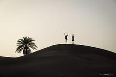 Foum Takkat © Sophie Bigo - SBGD 2018-10 (SBGD_SophieBigo) Tags: photography artdirector freelance sophiebigo morocco maroc trip traveler travelphotography trek desert sahara