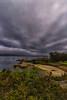 FaroArousa-08-Punta-Cabalo (nomaRags) Tags: sony ilce9 a9 zeiss batis 18 f28 punta cabalo illa arousa praia sualaxe galicia españa spain rías baixas