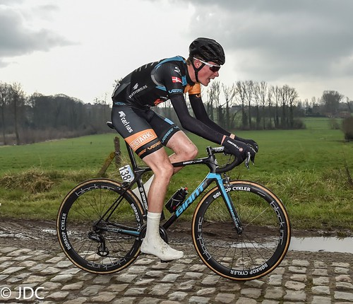 rvv junioren (59)