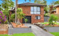 7 Raymond Terrace, Terrigal NSW