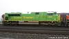 NS 1072 (SD70ACe) (youngwarrior) Tags: kalama washington sd70ace ns norfolksouthern heritage emd locomotive illinoisterminal