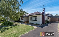 41 Somerville Road, Hampton Park Vic
