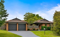 11 Robinia Drive, Bowral NSW