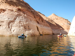 hidden-canyon-kayak-lake-powell-page-arizona-southwest-5715