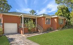 38 Raymond Avenue, Campbelltown NSW