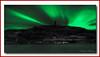 As If !!! (Deek Wilson) Tags: scrabo newtownards silhouette splittone lightroom ardspeninsula northernireland landscape strangford lough