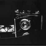 Welta 1938 thumbnail