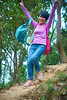 清明节 Hike 69 (C & R Driver-Burgess) Tags: mountain hill steep climbing forest group adult child man woman father mother son daughter boy girl kindergarten preschooler small little husband wife trek hike climb purple yellow blue red white stripes jeans peach top sling baby frontpack carrier boyfirend girlfriend clay path track tramp bag carry kid infant trousers slide trainers sneakers athletic 运动 山 水库 大家 朋友 男朋友 女朋友 孩子 女儿 儿子 母亲 父亲 父母 丈夫 太太 甜心