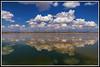 Paseando por Alicante (edomingo) Tags: edomingo nikond90 nikkor1685 alicante santapola salinas
