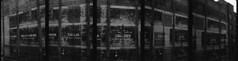 South Bank (boncey) Tags: olympusxa4 olympus xa4 35mm camera:model=olympusxa4 film film:brand=arista film:name=aristalegacypro400 arista legacypro aristalegacypro400 iso400 film:iso=400 film:format=35mm bw blackandwhite monochrome diy homedev photodb:filmrollid=309 photodb:id=27735 southbank southwark london england penorama architecture