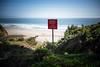Aptos, Ca (Gordon-Shukwit) Tags: 40mm aptos beach california fotodioxpro pacificocean santacruz voigtländer voigtländer40mmf12nokton