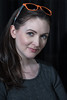 Fun with Devon (Photography by Steve) Tags: studiolighting studiolights nikond850 femalemodel pocketwizard portrait einstein