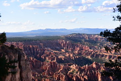 "Bryce Canyon, US August  2017 1305 (tango-) Tags: usa us unitedstates america westernamerica west америка соединенные штатысша 美國""美國""美國 amerika vereinigtestaaten アメリカ 米国米国 brycecanyon bryce canyons western"
