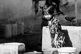 Birmanie_0588