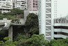 School (martyr_67) Tags: hongkong school