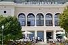 HOTEL MIRAMAR (Yeagov_Cat) Tags: 2018 barcelona catalunya hotelmiramar hotel miramar montjuïc 192729 19271929 noucentisme ramonreventós 195983 rtve 2006 òscartusquets