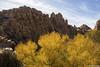 Granite Autumn (isaac.borrego) Tags: california joshuatree nationalpark desert