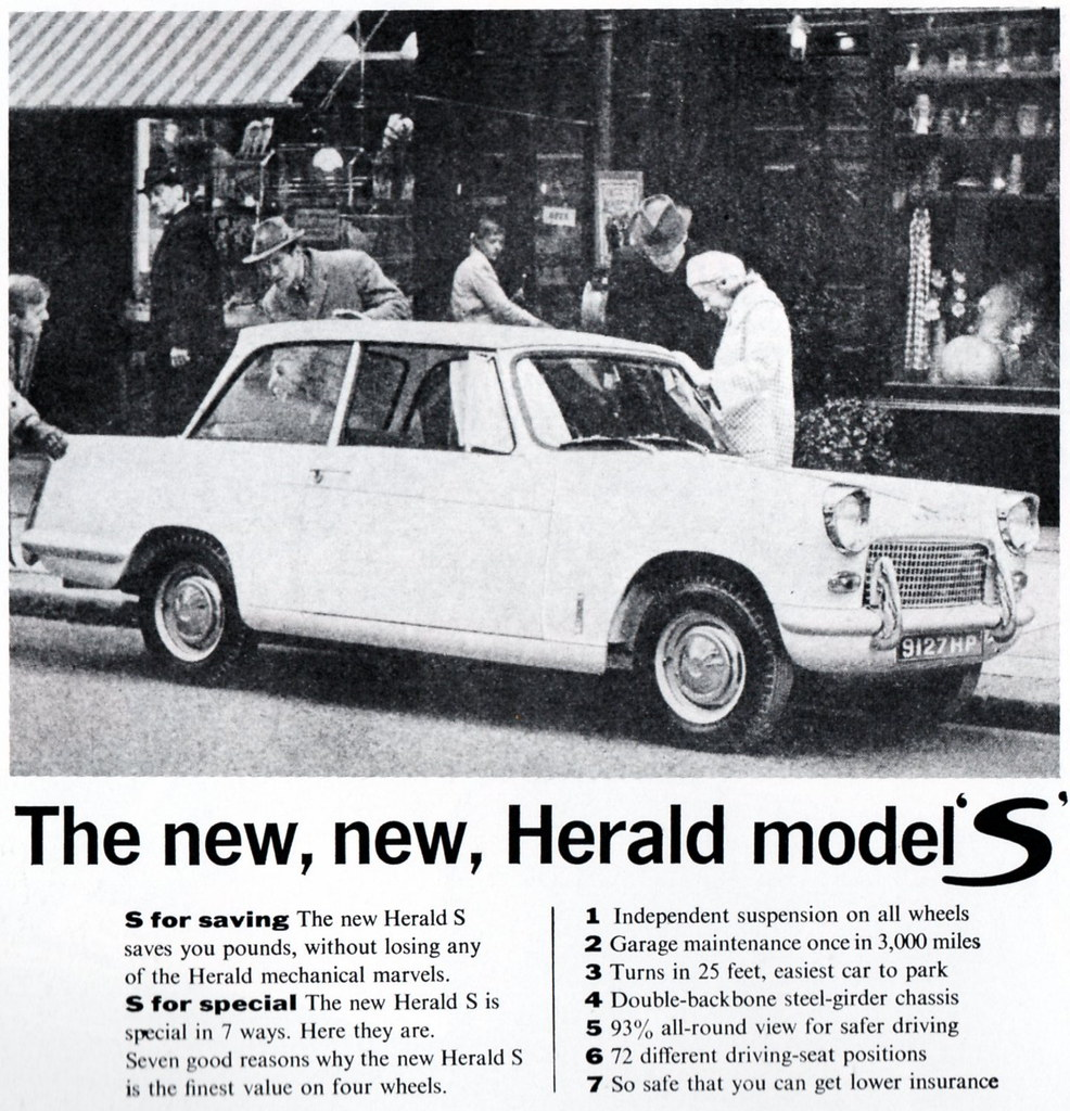 The World's newest photos of advert and triumph - Flickr