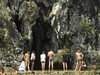 Guizhou China cave 长顺出水硐 (黔中秘境) Tags: china guizhou asia mountains 中国 贵州 亚洲 山 大自然 贵阳 cave 中国洞穴 贵州洞穴 洞穴 山洞 洞 cavem caves caving cccp speleo