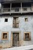 version 2 (Roger S 09) Tags: asturias nava casa casaenlacuesta house