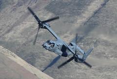 Bell Boeing CV22 Osprey 11-0061 Knife72 001-1 (cwoodend..........Thanks) Tags: wales snowdonia lfa7 machlooplfa7 machloop mach roundabout usaf 7thspecialoperationsunit rafmildenhall mildenhall lowfly lowlevel bellboeing osprey cv22 110061 knife72 bwlchexit exit