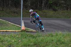 DSCF1742 (Joe_Flan) Tags: cycling roadcycling criterium oregon bicycle racing