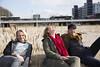 Openlucht Buurtsupermarkt Buikslotermeerplein (MaakjeStad!) Tags: amsterdam pakhuisdezwijger maakjestad inititiatieven