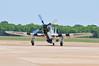 DSC_8944 (Tim Beach) Tags: 2017 barksdale defenders liberty air show b52 b52h blue angels b29 b17 b25 e4 jet bomber strategic airplane aircraft