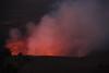 greetings from inside the deepest earth (GEO_Matt) Tags: hawaii bigisland volcano mounakea mounaloa hilo pacific lava pele magma pahoehoe gloom fire hell