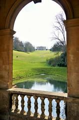 Prior Park, Bath (MikeBradley) Tags: prior park bath priorpark bathpriorparkbath
