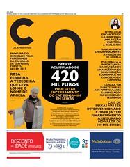 capa jornal c 22 mar 2018