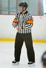 Jake Ryono (mark6mauno) Tags: jakeryono jake ryono referee westernstateshockeyleague western states hockey league wshl 201617 therinkslakewoodice therinks lakewoodice the rinks lakewood ice nikkor 200400mmf4gvrii nikond4 nikon d4 ar2x3