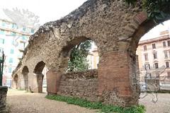 museoDiffuso Testaccio_porto_15