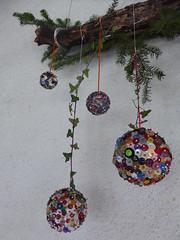 button balls (richie rocket) Tags: switzerland lasuisse saintursanne