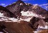 79-07_06-02_raw (paoloserra) Tags: montagna mountain ektachrome diapositive diapositiva slide slides pentaxmx valdaosta alpi trekking hiking reflecta10m rawtherapee valtournanche bivaccomanenti
