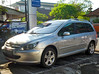Peugeot 307 SW (Everyone Sinks Starco (using album)) Tags: mobil car automobile otomotif peugeot peugeot307