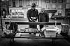 Le bouquiniste! (Mustafa Selcuk) Tags: 2018 paris fujifilm bouquiniste secondhand secondhandbooks livres books blackandwhite bnw bw monochrome monochromatic fujifilmfrance fujifilmturkiye xt2 street streetphotography streetphotographer parisien parisian