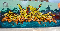 CHIPS CDSK SMO  4D A51 (CHIPS SMO CDSK A51) Tags: c chips cds cdsk chipscdsk chipscds chipsgraffiti chipslondongraffiti chipsspraypaint chipslondon chips4d cc chips4thdegree chipscdsksmo4d chipssmo cans chipsimo communitygarden ukgraffiti ukgraff graffiti graff graffart graffitilondon graffitiuk g graffitiabduction graffitichips grafflondon graffitibrixton graffitistockwell graffitilove graf graffitilov graffitiparis graafitichips graffitishoredict l london leakestreet leake londra londongraffiti l7 aerosolart art aerosol a51 area51 artgraff spraypaint wild wildlife