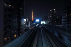 Odaiba 時光機| Tokyo (里卡豆) Tags: kōtōku tōkyōto 日本 jp penf olympus panasonicleicadg12mmf14 panasonic leica dg 12mm f14 台場 odaiba