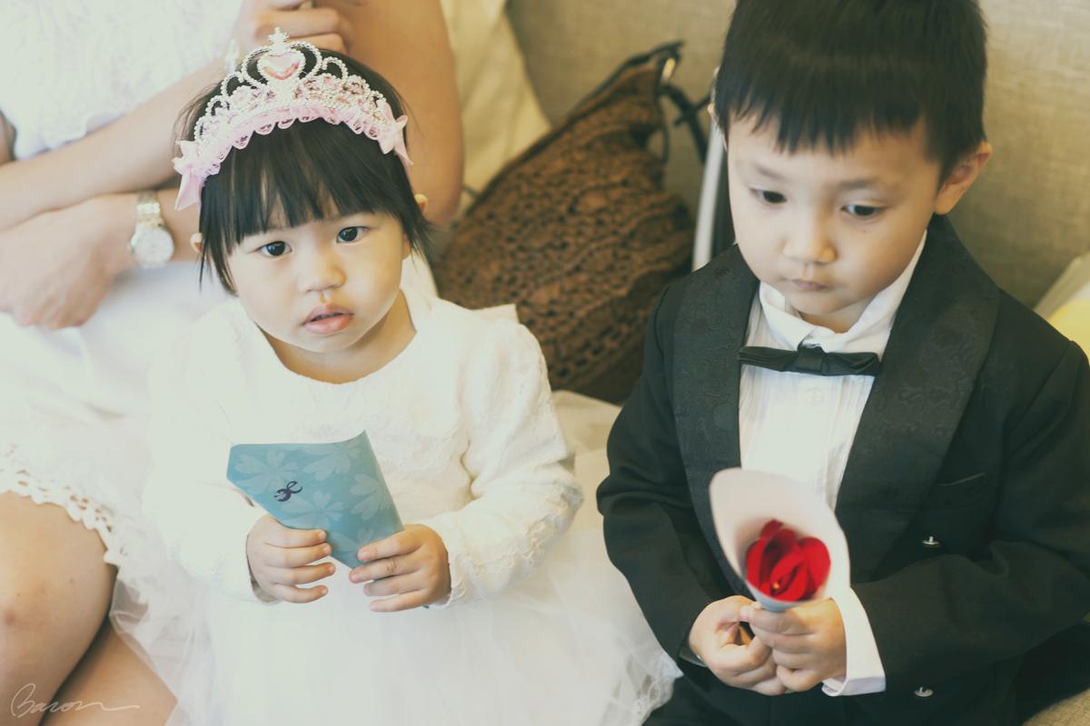Color_055,BACON, 攝影服務說明, 婚禮紀錄, 婚攝, 婚禮攝影, 婚攝培根, 心之芳庭
